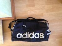 Adidas Gym Bag [S]