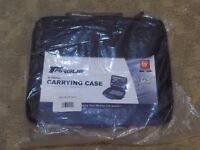 New unopened Targus Laptop/Netbook Carry case