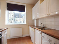 Lovely 2 Double Bedroom Flat In The Heart of Camden Mins Walk To Mornington Crescent Tube Station