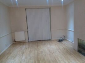A large room to rent in Sutton