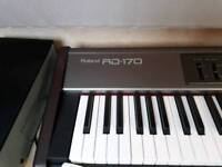 Roland RD-170 Stage piano