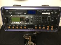 Fractal Audio Axe-Fx II XL+ Complete System (Reduced)