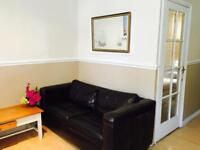 Nice Double Room for Rent in Stratford E15
