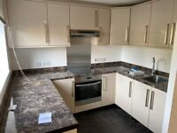 Fabulous 2 bed flat i s available in Colindale
