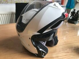 Like New Motorcycle Clothing Gear ♦ Helmet, Jacket, Trousers, Gloves ♦ £710 RRP! ♦ Great Bargain!!!