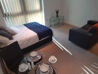 Standard Studio apartment Velocity Village