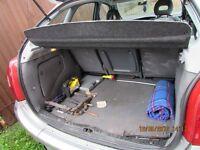 Spares or repairs Citroen Xsara Picasso 2 ltr HDI Desire