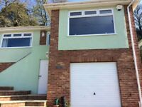 Private Sale: 3 Bed Bungalow TORQUAY £275,000