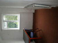 selly oak 4 bedroom house