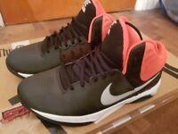 Nike Air Visi PRO 6 size UK-8.5