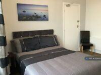 1 bedroom in Cholmley Street, Hull, HU3 (#1226452)