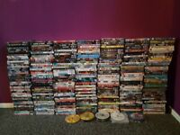 320 dvds