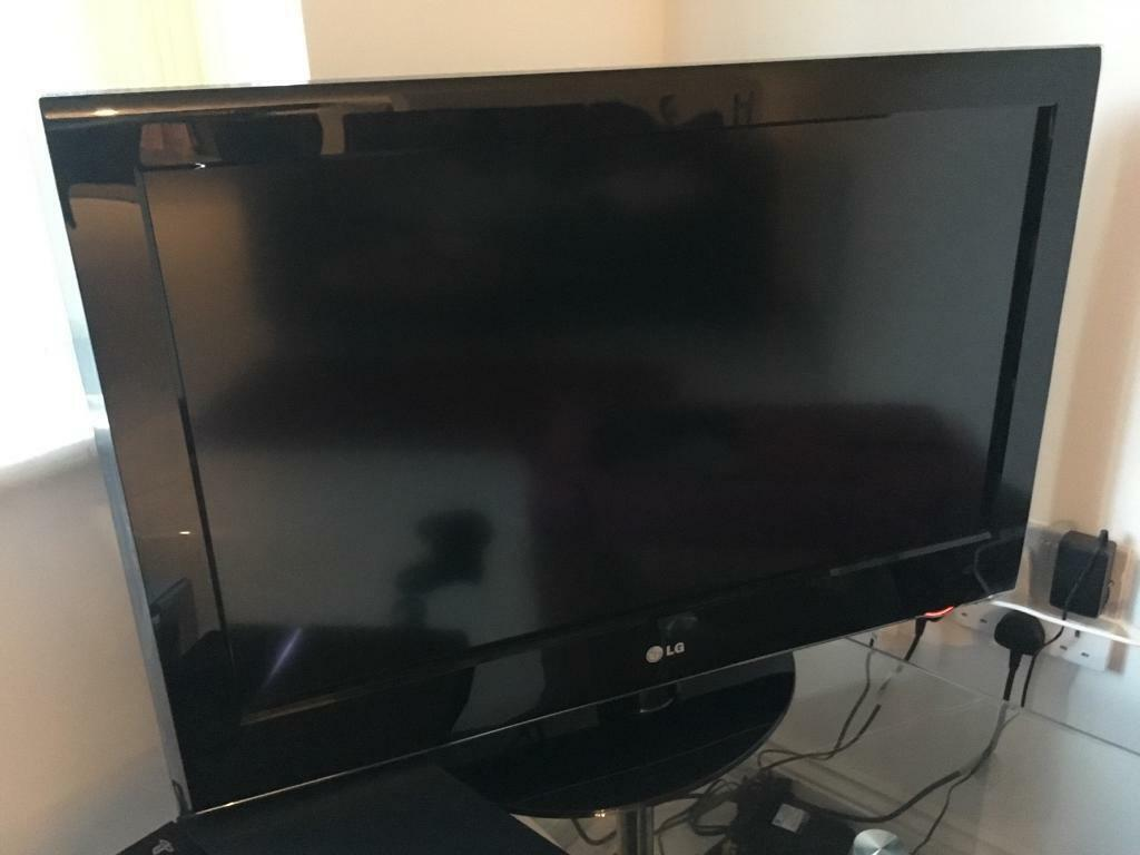 lg tv 1080p. 32\ lg tv 1080p