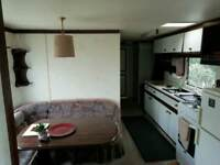 Mobile Home For Rent on Small Quiet Site