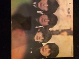 The Beatles ablbum
