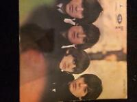The Beatles ablbum