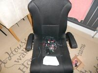 Gaming chair for xbox