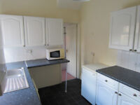 Gateshead - Ground floor 2 bedroom flat in great condition. £475.00pcm. DSS Applicant considered.
