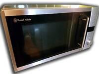 Russell Hobbs - 800w Microwave