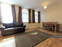 3 bedroom house in Finsbury Park, London, N4 (3 bed) (#1087901)
