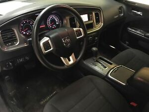 2013 Dodge Charger Annual Clearance Sale! Windsor Region Ontario image 6
