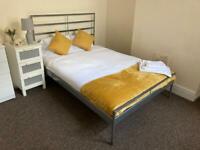 Supported Accommodation Large room Erdington/Sutton Border