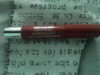 Revlon balm stain brand new £5