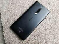 Nokia 5 (UNLOCKED) (LIKE NEW)