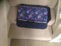 Briefcase / bag