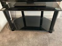 32inch TV with stand
