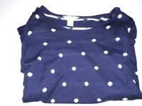 H&M Mama maternity jumper