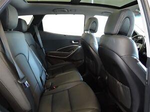 2017 Hyundai Santa Fe Sport SE AWD Leather Sunroof Stratford Kitchener Area image 11