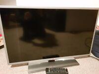 LG SMART TV FULL HD BUILT IN WIFI