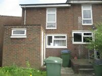 3 bedroom in Plumstead