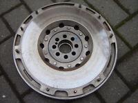 Land Rover TD5 Dual Mass Fly Wheel