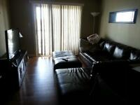 1BDRM Apt 1309 Mountain Rd. 1 min walk from NBCC