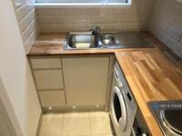 2 bedroom flat in Peckham Rye, London, SE15 (2 bed)