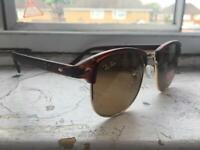 1c0358892741 Latest sunglasses