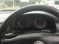 2005 Volkswagen Passat TDI 100 trendline