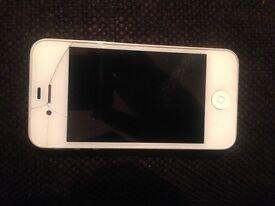 IPhone 4 S Unlock mobile HTC unlock