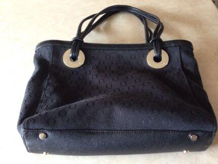 Oroton Las Handbag