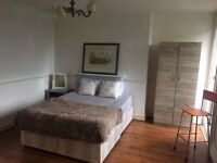 Double Room Bricklane 100£ EachPerson