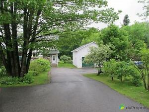 399 000$ - Maison 2 étages à vendre à Cantley Gatineau Ottawa / Gatineau Area image 3
