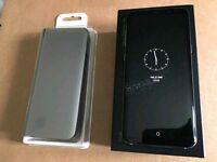 Samsung Galaxy S8+ 64GB Orchird Grey