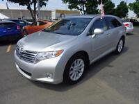 2009 Toyota Venza *A/C*MAGS*PROPRE