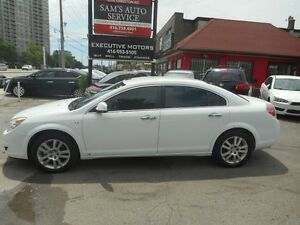 2009 Saturn Aura MINT CONDITION ONE OWNER