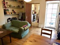 Room in Friendly OX1 Houseshare