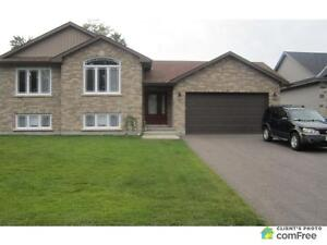 $389,500 - Bungalow for sale in Deep River