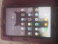 Samsung Galaxy Tab A6 10.1 (2016) tablet