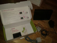 HUAWEI HG633 Talk Talk Super Router